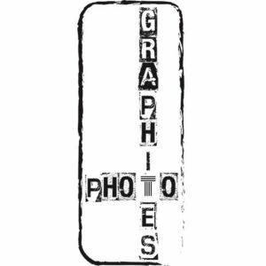photographites logo